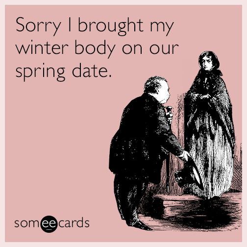 wintermeme