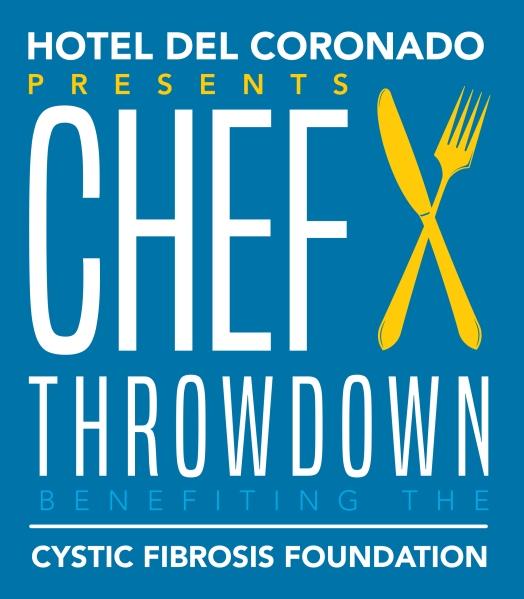 ChefThrowdown_Logo_3