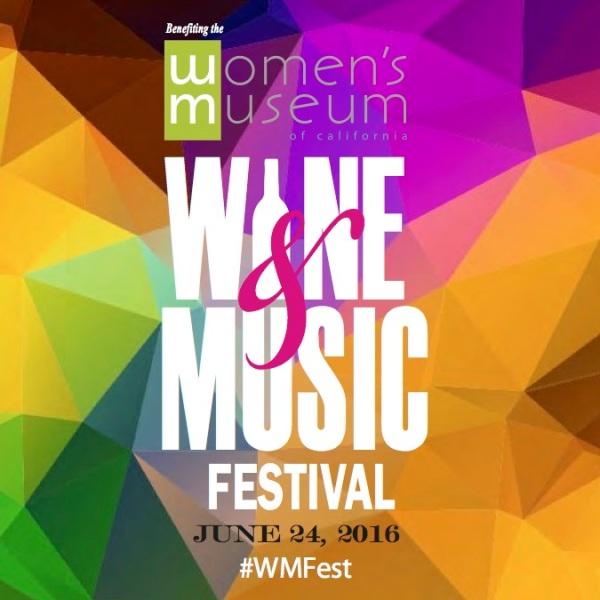 Wine&MusicFestival